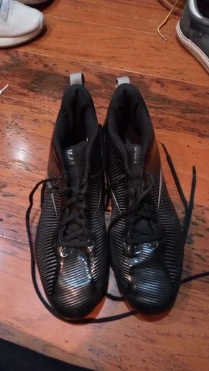 Nike VPR cleats for Sale in Washington, DC