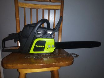 Tool for Sale in San Angelo,  TX