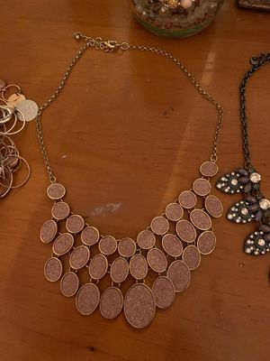 Jewelry for Sale in Bartow, FL