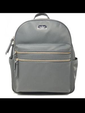 Kate spade Wilson Road Backpack for Sale in Oceanside, CA