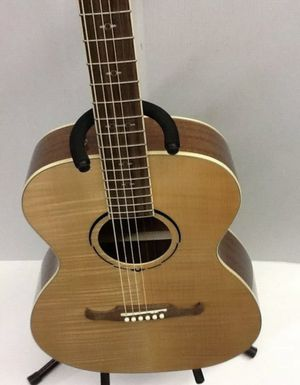 Fender FA-235E Concert Acoustic Electric Guitar for Sale in Washington, DC