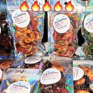 Chamoy Gummies for Sale in Modesto, CA