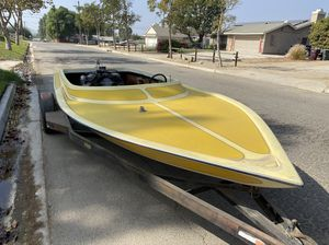 1976 which craft boat for Sale in Norco, CA