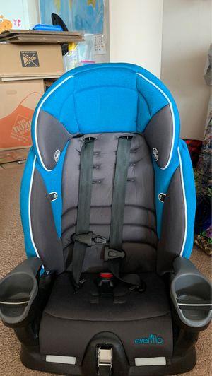 car seat for Sale in Arlington, VA