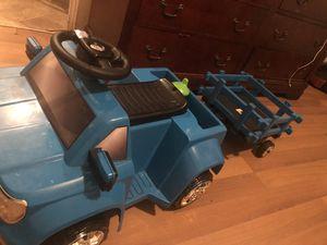 Electric car for Sale in San Jose, CA