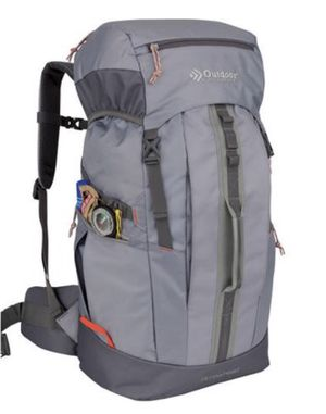 Arrowhead 8.0 Internal Frame Backpack from Outdoor Products for Sale in Bolingbrook, IL