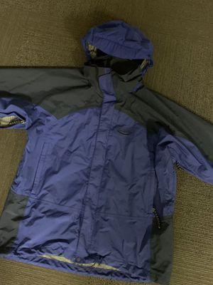 Patagonia Jacket (XL) for Sale in Lynnwood, WA