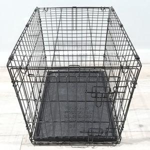 """Pets Crate 24"""" L for Sale in Phoenix, AZ"""