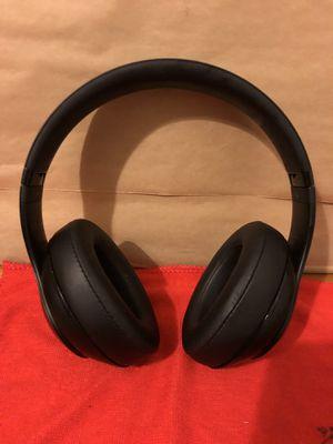 Beats Studio 2 Wireless for Sale in Stockton, CA