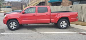 Toyota Tacoma for Sale in Cayce, SC