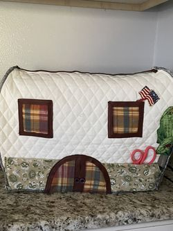 Sewing Machine Cover for Sale in Tampa,  FL