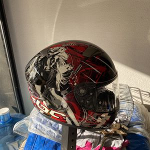 Helmet for Sale in Irvine, CA