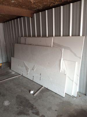 Marble/Quartz Slabs for Sale in Orlando, FL