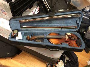 Full sized violin for Sale in San Anselmo, CA