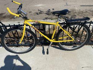 bike trek for Sale in San Diego, CA