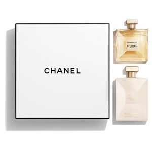 Gabrielle Chanel Perfume gift set for Sale in Riverside, CA