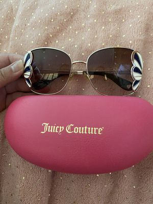 Juicy couture glasses for Sale in Alhambra, CA