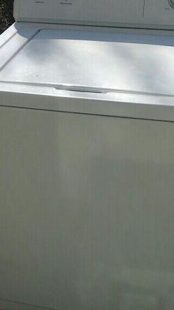 Whirlpool Washing Machine for Sale in Norcross,  GA