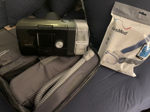 ResMed CPAP Machine for Sale in Lakewood, CA