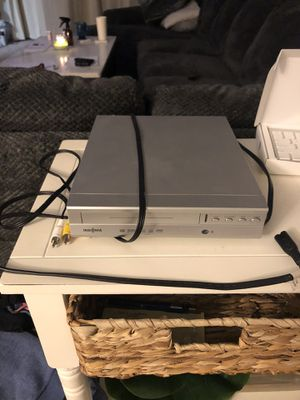 DVD Player for Sale in Boyds, MD