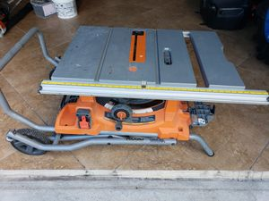 Power tool for Sale in League City, TX