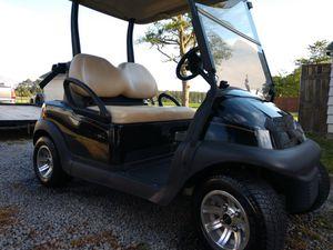 2016 48v club car for Sale in Pocomoke City, MD