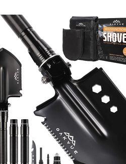 Multifunctional Shovel for Sale in Houston,  TX