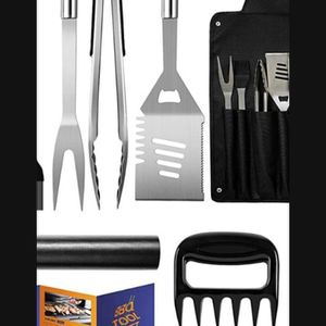 Bbq Tool Set for Sale in Las Vegas, NV