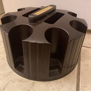 Poker Chip Stacker for Sale in Suisun City, CA
