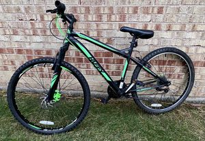 "26"" Tire Bike for Sale in Downers Grove, IL"
