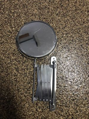 Accordion mirror for Sale in Land O Lakes, FL