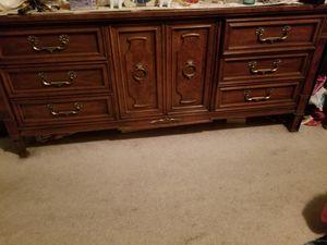 Furniture for Sale in SeaTac, WA