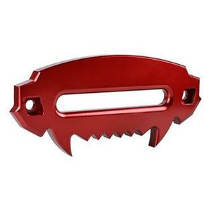 Astra Depot universal hawse red fairlead for Sale in San Marcos, CA