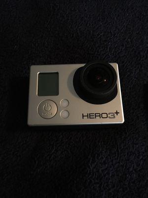 GoPro for Sale in NJ, US