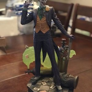Tweeterhead Joker Exclusive for Sale in Placentia, CA