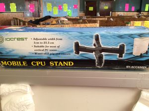 CPU stand for Sale in Royston, GA