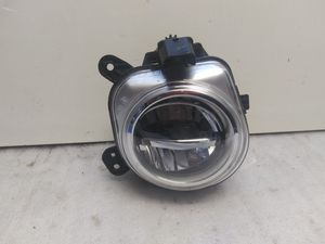 BMW X3 X4 fog light for Sale in Lynwood, CA