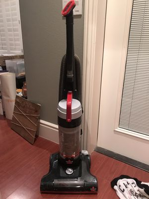 Bissell Vacuum for Sale in Las Vegas, NV