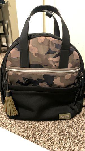 Skip Hop diaper backpack for Sale in Escondido, CA