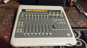 DIGIDESIGN 003 CONTROLLER CONSOLE PROTOOLS MIXER for Sale in Los Angeles, CA
