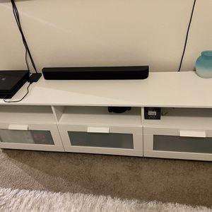 IKEA Tv Stand for Sale in Orlando, FL