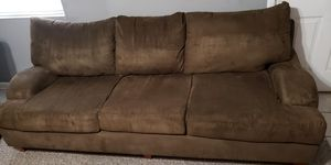 Kevin Charles couch for sale for Sale in Pensacola, FL
