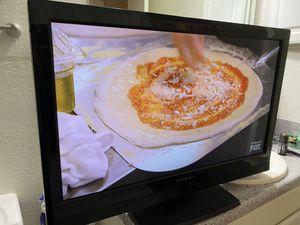 Dynex TV 32 inch for Sale in Dallas, TX