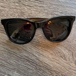 """Wildfox """"Catfarer"""" Sunglasses for Sale in Huntington Beach, CA"""