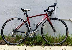 Giant road bike for Sale in Miami, FL