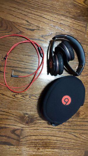 Beets headphones for Sale in El Monte, CA