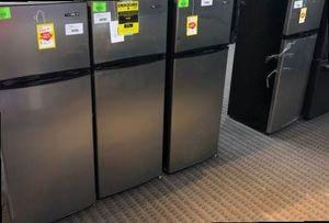 Thomson Top Freezer Refrigerators JT for Sale in San Antonio, TX