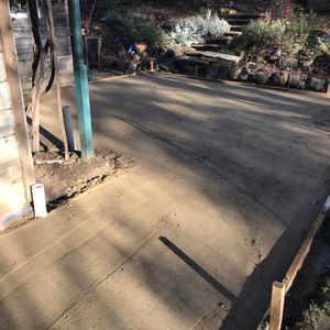 Tractor 🚜 for Sale in El Dorado Hills, CA