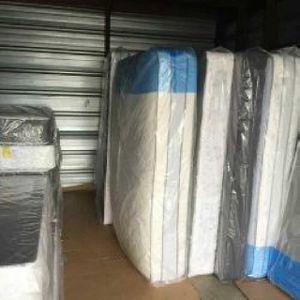 Camas nuevas en venta entrega for Sale in Rockville, MD