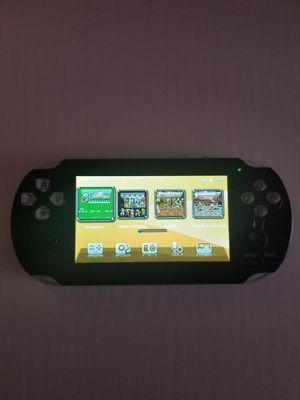 Retro game emulator. for Sale in Las Vegas, NV